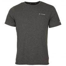 Vaude - Saria - T-Shirt