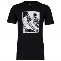 Bergfreunde.de - HerzogenhornBF. - T-Shirt