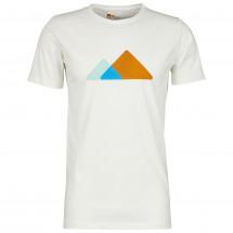 Bergfreunde.de - HochkopfBF. - T-Shirt