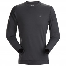 Arc'teryx - Motus AR Crew L/S - Sport shirt