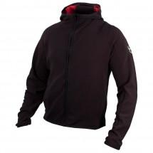 Chillaz - The Jacket - Zip-Hoody