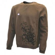 E9 - Wonka Sweater