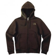 The North Face - Neptunite Full Zip Hoodie