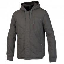 Prana - Relic Jacket