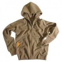 Monkee - Monkeestyle Jacket