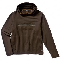 Patagonia - Men's Redpoint Sweatshirt