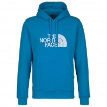 The North Face - Drew Peak Pullover Hoodie - Hoodie