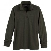 Prana - Micro Stripe Pullover - Fleecepullover