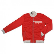 Nihil - Papagora Jacket - Zip-Pullover