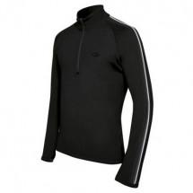 Icebreaker - Sport 320 LTD Specialist Ski Sweaters Coronet