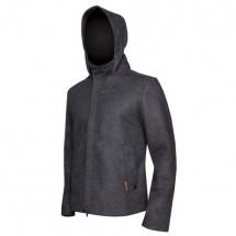 Icebreaker - PurePlus Boulder Hood - Wind jacket