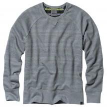 Prana - Phlox Reversible Crew - Sweater