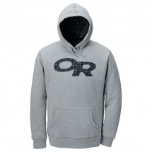 Outdoor Research - Camp 4 Hoody