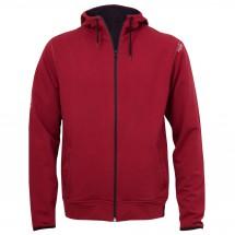 Chillaz - Jacket Logo Style - Hoody