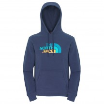 The North Face - 100 Drew Peak Pullover Hoodie - Pullover