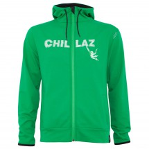 Chillaz - Jacket Funny Monkey - Kapuzenjacke