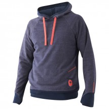 Monkee - Jedi Hooded Sweater - Hoodie
