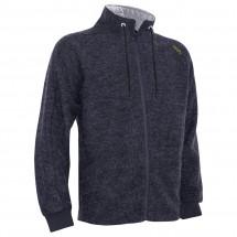 Chillaz - George's Jacket