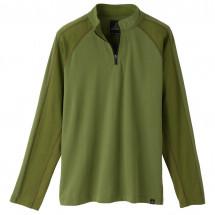 Prana - Joshua Quarter Zip - Pullover