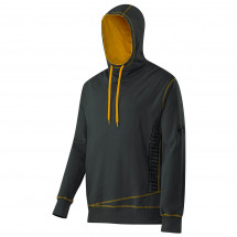 Mammut - Run-Out Hoody