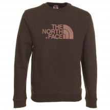 The North Face - New Drew Peak Pullover