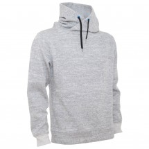 Chillaz - Crossneck Hoody