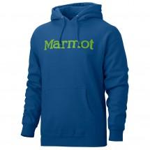 Marmot - 8 Track Hoody