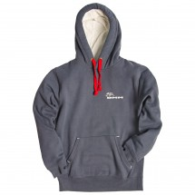 DMM - Climb Now Work Later Hoody