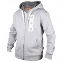 POC - Zip Hood - Pull-over à capuche