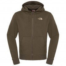 The North Face - Classic Full Zip - Hoodie
