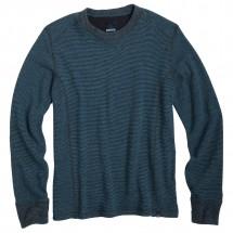 Prana - Owen Sweater Crew - Pullover
