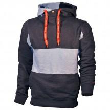 Nihil - Gedeon Sweater - Hoodie