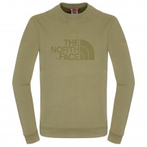 The North Face - Tonal Pullover - Trui