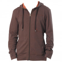 Prana - Frontier Hoodie - Pull-over à capuche