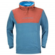 La Sportiva - Bishop Hoody - Pull-over à capuche