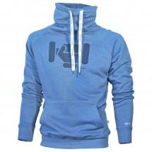 Nihil - Ramin Sweater - Pullover