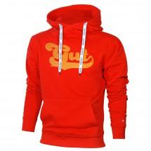 Nihil - Kirmizi Sweater - Hoodie