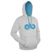 ABK - Knot - Pull-over à capuche