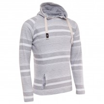 Chillaz - Snuggle Hoody Stripes - Hoodie