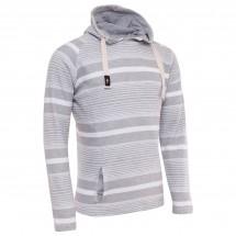 Chillaz - Snuggle Hoody Stripes - Hoodie