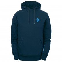Black Diamond - BD Logo Hoody - Pull-over à capuche