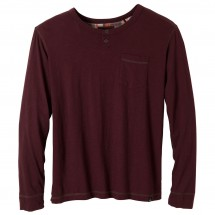 Prana - Outlook Crew - Pullover
