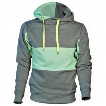 Nihil - Gedeon Sweater '14 - Pull-over à capuche