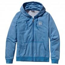 Patagonia - Lightweight Phone Home Sweatshirt - Hoodie