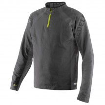 Edelrid - Marwin Pullover - Pull-over