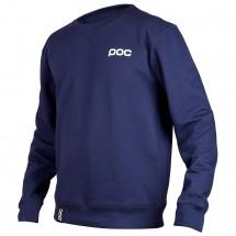 POC - Crew Neck - Pulloveri