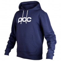 POC - Color Hood - Pull-over à capuche
