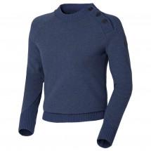 Odlo - Midlayer Halden - Pulloverit