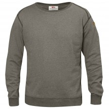 Fjällräven - Kiruna Light Sweater - Pull-over