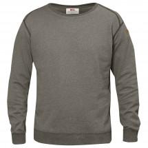 Fjällräven - Kiruna Light Sweater - Pullover